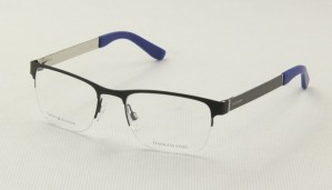 Tommy Hilfiger TH1324_5219_AAB