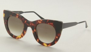 Thierry Lasry CHEEKY_4826_008