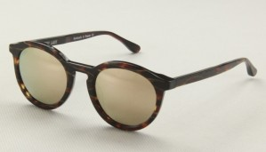 Thierry Lasry FLAKY_4920_677