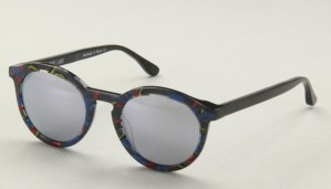 Thierry Lasry FLAKY_4920_696