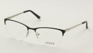 Guess GU2543_5217_001