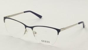 Guess GU2543_5217_090
