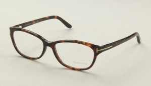 Tom Ford TF5142_5415_052