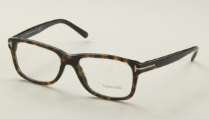 Tom Ford TF5163_5517_052