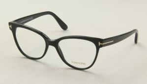 Tom Ford TF5291_5316_001
