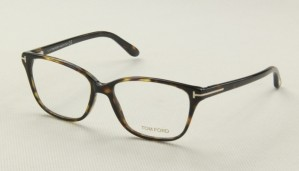 Tom Ford TF5293_5415_052