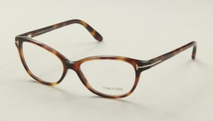 Tom Ford TF5299_5415_052