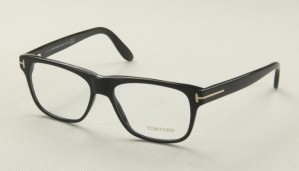 Tom Ford TF5312_5415_001