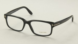 Tom Ford TF5313_5517_001