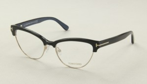 Tom Ford TF5365_5417_005