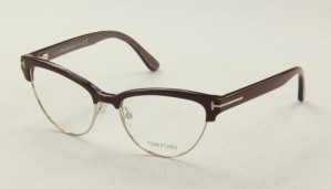 Tom Ford TF5365_5417_071
