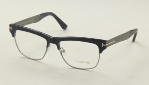 Tom Ford TF5371_5516_090