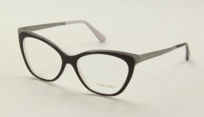 Tom Ford TF5374_5415_050