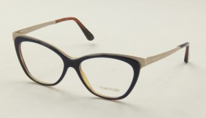 Tom Ford TF5374_5415_090