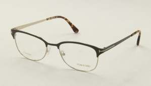 Tom Ford FT5381_5418_050