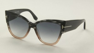 Tom Ford TF371_5716_20B