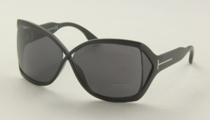 Tom Ford TF427_6211_02A