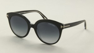 Tom Ford TF429_5420_03W