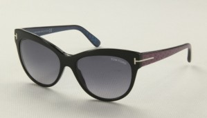 Tom Ford TF430_5616_05B