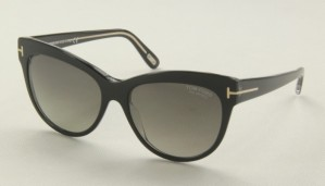 Tom Ford TF430_5616_05D