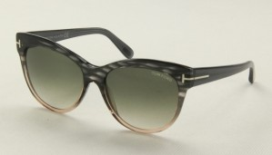 Tom Ford TF430_5616_20P