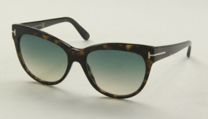 Tom Ford TF430_5616_52P