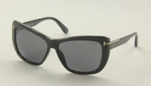 Tom Ford TF434_5813_01D