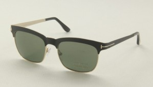 Tom Ford TF437_5417_05R