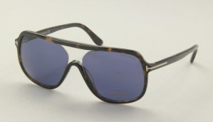 Tom Ford TF442_5915_52V