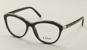 Chloe CE2660_5216_001