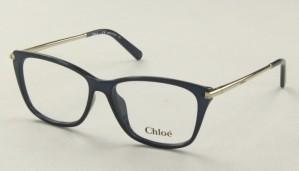 Chloe CE2672_5314_424