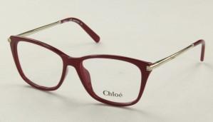 Chloe CE2672_5314_603
