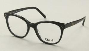 Chloe CE2674_5218_001