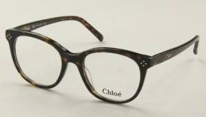 Chloe CE2674_5218_219
