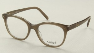 Chloe CE2674_5218_272