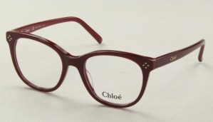 Chloe CE2674_5218_605