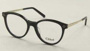 Chloe CE2676_5218_001
