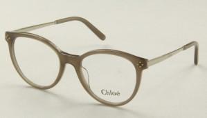 Chloe CE2676_5218_272