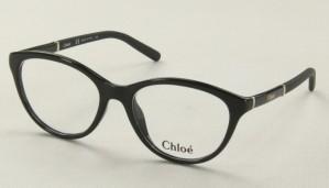 Chloe CE2677_5317_001