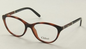 Chloe CE2677_5317_219