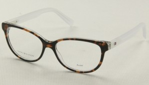 Tommy Hilfiger TH1364_5415_K2W
