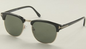 Tom Ford TF248_5320_05N