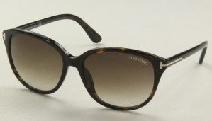 Tom Ford TF329_5716_52F