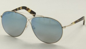 Tom Ford TF374_6110_28X
