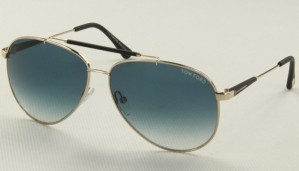 Tom Ford TF378_6213_28W