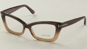 Tom Ford TF5363_5316_050