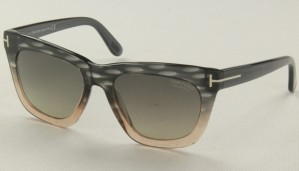 Tom Ford TF361_5518_20D