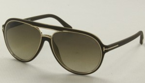 Tom Ford TF379_6014_50K