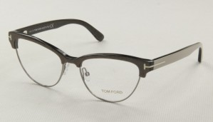 Tom Ford TF5365_5417_024