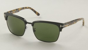 Tom Ford TF367_5718_02B